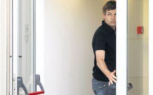 """Projekt """"Barça Vilanovy"""" jeszcze niegotowy"""