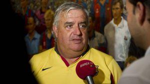 Albert Benaiges: Tito Vilanova to doby wybór