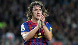 Barça zaproponuje Puyolowi nową umowę