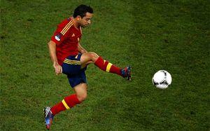 La Roja nadal liderem rankingu FIFA