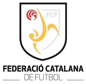 Komunikat Katalońskiej Federacji Piłkarskiej