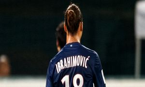 Ibrahimovic: Musimy nadal ciężko pracować
