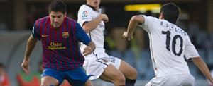 Carmona podpisał kontrakt ze Sportingiem