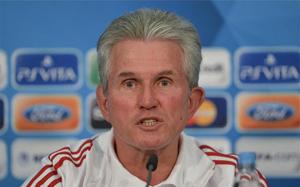 Bayern zapłaci za Javiego Martíneza 22 miliony