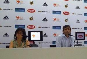 Milla o powołaniach piłkarzy FC Barcelony