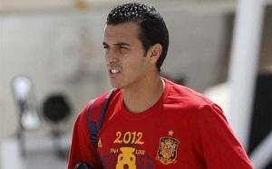 Pedro: Ten rok był trudny