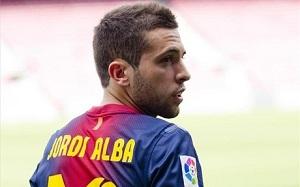 """""""Mistrzowie"""" La Masii: Alba zatriumfuje w Barçy"""