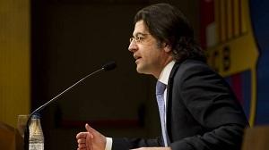 Freixa: Ułaskawienie nie czyni agresora niewinnym