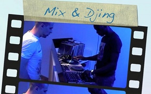 DJ Abidal