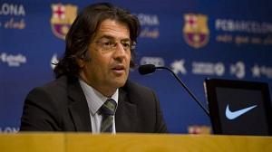 Barça proponuje usprawnienie systemu kar