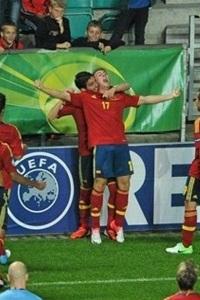 Deulofeu robi krok ku pierwszej drużynie