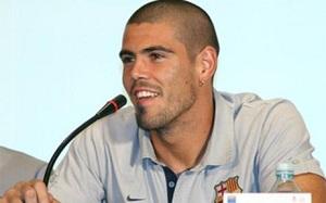 Valdés: Nie zmieni się wiele z Tito
