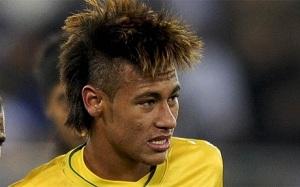 Neymar gotowy na transfer do Barçy