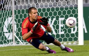 Miño: Odszedłem, bo Barça mi nie ufała