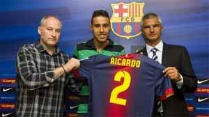 Aicardo: To dla mnie ogromny krok