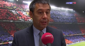 O Superpuchar Katalonii zagra Barça B