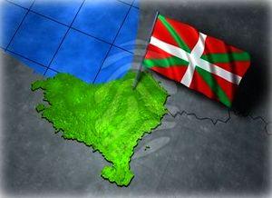 Historia Hiszpanii cz.1 – Kraj Basków