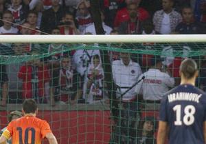 Messi – 90 minut w meczu towarzyskim