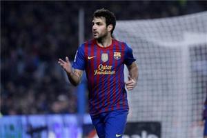Debiuty zwycięskie dla Barçy