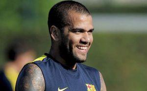 Alves: Mourinho powinien publicznie przeprosić