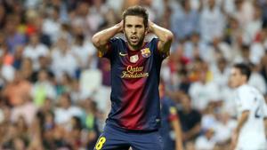 Real Madryt – FC Barcelona 2:1. Superpuchar zostaje w Madrycie