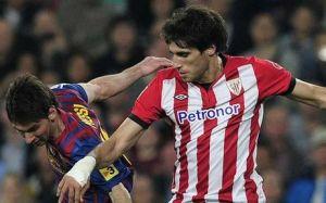 Martínez myśli tylko o Bilbao