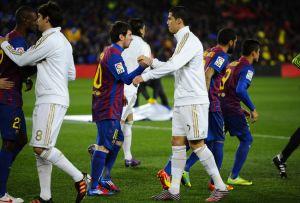 Podsumowanie transferów w La Liga (część druga)