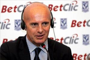 Sacchi: Tito będzie ciężko powtórzyć to, co zrobił Pep Guardiola