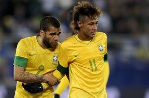 47 milionów na Neymara