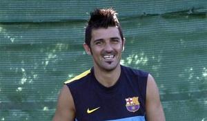 Dzień, w którym Villa zdobył hat-tricka w 4 minuty