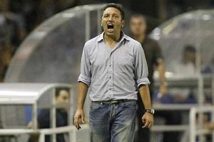 Barça B chce wypełnienia Mini Estadi