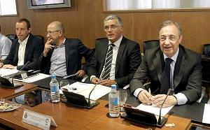 Start La Liga nie jest zagrożony
