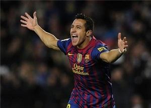 Barça-Boom: dzieci o imionach idoli culés