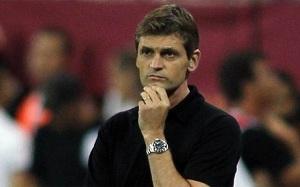 """Nowa"" Barça Tito"