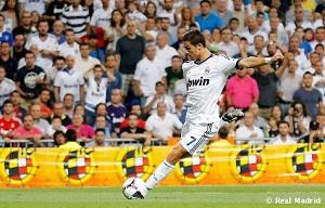 Cristiano Ronaldo: Mieliśmy do siebie zaufanie