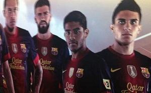 Ramón Rodríguez: Dos Santos już zadecydował