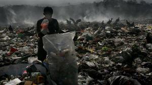 Kolejna akcja wymierzona w skrajne ubóstwo
