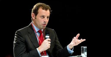 Rosell Control – analiza przedwyborczych obietnic Sandro Rosella