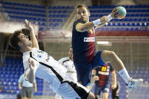 28:40 – Barcelona pokazała swój potencjał w Kordobie