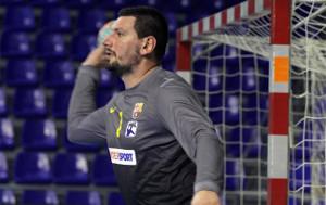 Barça Intersport narzuca swój styl w Sagunto