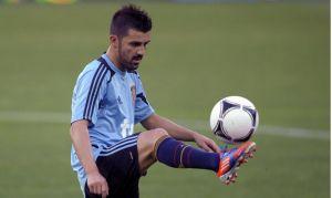 Dr Cota: Villa jest gotowy na mecz z Arabią Saudyjską