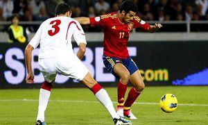 Zawodnicy Barçy zagrali 1777 minut w reprezentacjach