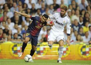 Pedro: Kartka dla Adriano była decydująca