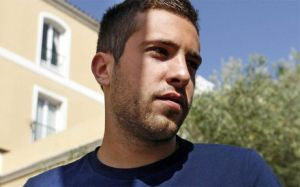 Jordi Alba będzie gotowy na mecz z Granadą