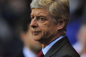 Wenger: Vilanova wniósł nową jakość