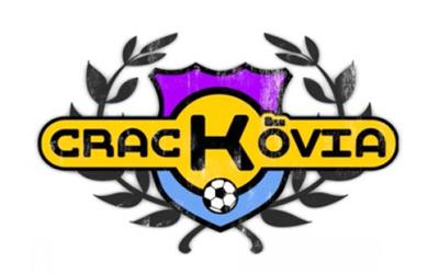 Rusza piąty sezon Crackòvii
