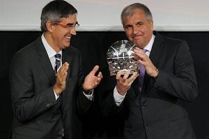 Bertomeu: Barça nie powiedziała oficjalnie, że nie będzie nowego Palau