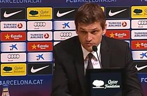 Tito: Ważne jest, aby zdobyć dziewięć punktów na początku sezon