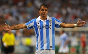 Joaquín: Villa zasługuje na wszystko