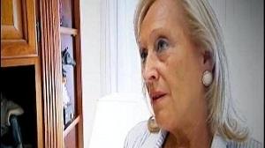 Mama Xaviego: Galliani oferował czteroletni kontrakt, kiedy grał w rezerwach
